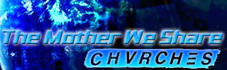 https://zenius-i-vanisher.com/simfiles/Dancing%20Stage%20HyperMix%203/The%20Mother%20We%20Share/The%20Mother%20We%20Share.png?t=1606307944