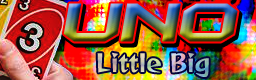https://zenius-i-vanisher.com/simfiles/Dancing%20Stage%20HyperMix%203/UNO/UNO.png?t=1605565901
