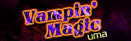 https://zenius-i-vanisher.com/simfiles/Dancing%20Stage%20HyperMix%203/Vampin%27%20Magic/Vampin%27%20Magic.png?t=1606308485