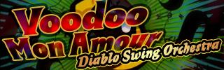 https://zenius-i-vanisher.com/simfiles/Dancing%20Stage%20HyperMix%203/Voodoo%20Mon%20Amour/Voodoo%20Mon%20Amour.png?t=1605142831