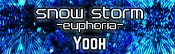 https://zenius-i-vanisher.com/simfiles/Dancing%20Stage%20HyperMix%203/snow%20storm%20-euphoria-/snow%20storm%20-euphoria-.png?t=1606477036