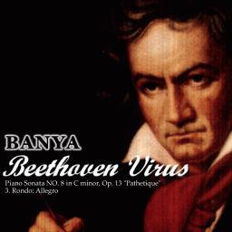 Banya beethoven virus kbps 320 Télécharger mp3