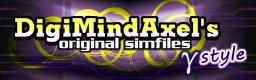 http://zenius-i-vanisher.com/simfiles/DigiMindAxel's%20original%20simfiles%20gamma%20style/DigiMindAxel's%20original%20simfiles%20gamma%20style.png?1425224892