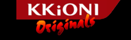 KKiONI Originals