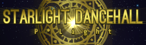 STARLIGHT DANCEHALL