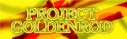 http://zenius-i-vanisher.com/simfiles/PROJECT%20GOLDENROD/PROJECT%20GOLDENROD.png?1348683748