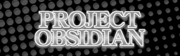 http://zenius-i-vanisher.com/simfiles/PROJECT%20OBSIDIAN/PROJECT%20OBSIDIAN.png?1423688082