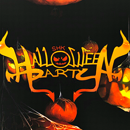 http://zenius-i-vanisher.com/simfiles/PandemiXium%203/Halloween%20Party/Halloween%20Party-jacket.png