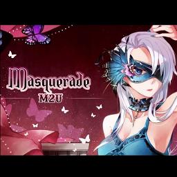 http://zenius-i-vanisher.com/simfiles/PandemiXium%203/Masquerade/Masquerade-jacket.png
