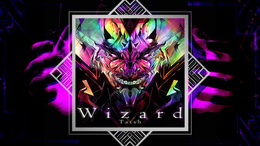 https://zenius-i-vanisher.com/simfiles/PandemiXium%20Crystal%20Gazer/Wizard/Wizard-bg.png