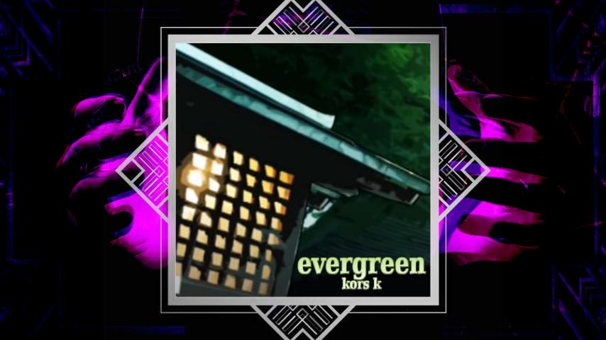 https://zenius-i-vanisher.com/simfiles/PandemiXium%20Crystal%20Gazer/evergreen/evergreen-bg.png