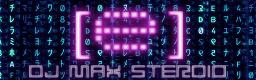 http://zenius-i-vanisher.com/simfiles/PandemiXium%20II/%5BE%5D/%5BE%5D.png?t=1337708041