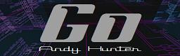 http://zenius-i-vanisher.com/simfiles/PandemiXium%20II/Go/Go.png?t=1318104441