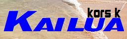 http://zenius-i-vanisher.com/simfiles/PandemiXium%20II/Kailua/Kailua.png?t=1316403934