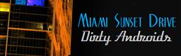 http://zenius-i-vanisher.com/simfiles/PandemiXium%20II/Miami%20Sunset%20Drive/Miami%20Sunset%20Drive.png?t=1318219488