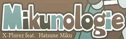 http://zenius-i-vanisher.com/simfiles/PandemiXium%20II/Mikunologie/Mikunologie.png?t=1321684112