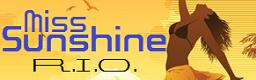 http://zenius-i-vanisher.com/simfiles/PandemiXium%20II/Miss%20Sunshine/Miss%20Sunshine.png?t=1324067139