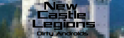 New Castle Legions