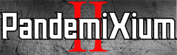 http://zenius-i-vanisher.com/simfiles/PandemiXium%20II/PandemiXium%20II.png?1315372460