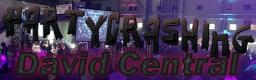 http://zenius-i-vanisher.com/simfiles/PandemiXium%20II/Partycrashing/Partycrashing.png?t=1339363633