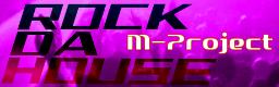 http://zenius-i-vanisher.com/simfiles/PandemiXium%20II/Rock%20Da%20House/Rock%20Da%20House.png?t=1341289300