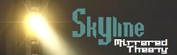 http://zenius-i-vanisher.com/simfiles/PandemiXium%20II/Skyline/Skyline.png?t=1322953191