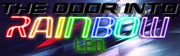 http://zenius-i-vanisher.com/simfiles/PandemiXium%20II/THE%20DOOR%20INTO%20RAINBOW/THE%20DOOR%20INTO%20RAINBOW.png?t=1336020862