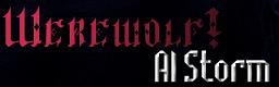 http://zenius-i-vanisher.com/simfiles/PandemiXium%20II/Werewolf%21/Werewolf%21.png?t=1333674739