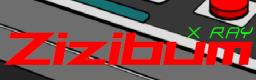 http://zenius-i-vanisher.com/simfiles/PandemiXium%20II/Zizibum/Zizibum.png?t=1322186414