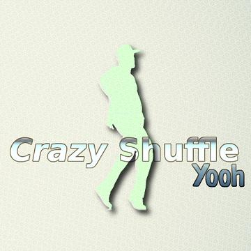 https://zenius-i-vanisher.com/simfiles/Pandemonium%20X%20Simfiles%202k19/Crazy%20Shuffle/Crazy%20Shuffle-jacket.png