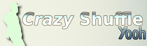 https://zenius-i-vanisher.com/simfiles/Pandemonium%20X%20Simfiles%202k19/Crazy%20Shuffle/Crazy%20Shuffle.png