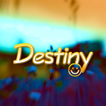 https://zenius-i-vanisher.com/simfiles/Pandemonium%20X%20Simfiles%202k19/Destiny/Destiny-jacket.png