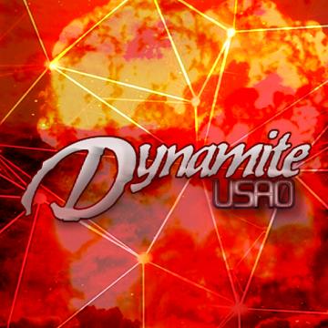 https://zenius-i-vanisher.com/simfiles/Pandemonium%20X%20Simfiles%202k19/Dynamite/Dynamite-jacket.png