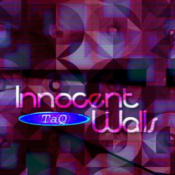https://zenius-i-vanisher.com/simfiles/Pandemonium%20X%20Simfiles%202k19/Innocent%20Walls/Innocent%20Walls-jacket.png