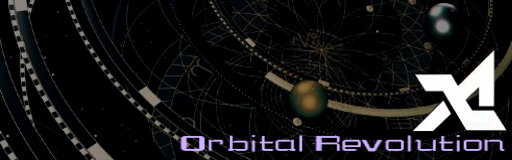 https://zenius-i-vanisher.com/simfiles/Pandemonium%20X%20Simfiles%202k19/Orbital%20Revolution/Orbital%20Revolution.png?t=1557622011