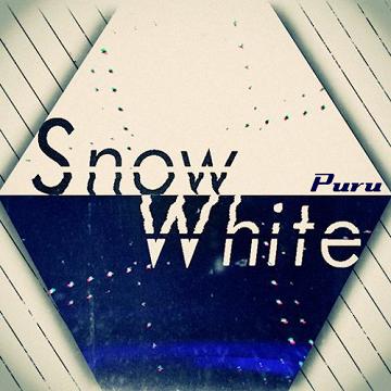 https://zenius-i-vanisher.com/simfiles/Pandemonium%20X%20Simfiles%202k19/Snow%20White/Snow%20White-jacket.png