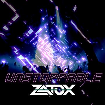 https://zenius-i-vanisher.com/simfiles/Pandemonium%20X%20Simfiles%202k19/Unstoppable/Unstoppable-jacket.png