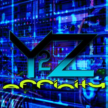 https://zenius-i-vanisher.com/simfiles/Pandemonium%20X%20Simfiles%202k19/Y2Z/Y2Z-jacket.png