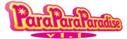 https://zenius-i-vanisher.com/simfiles/ParaParaParadise%20v1.1/ParaParaParadise%20v1.1.png