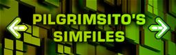 https://zenius-i-vanisher.com/simfiles/Pilgrimsito's%20Simfiles/Pilgrimsito's%20Simfiles.png?1473454426