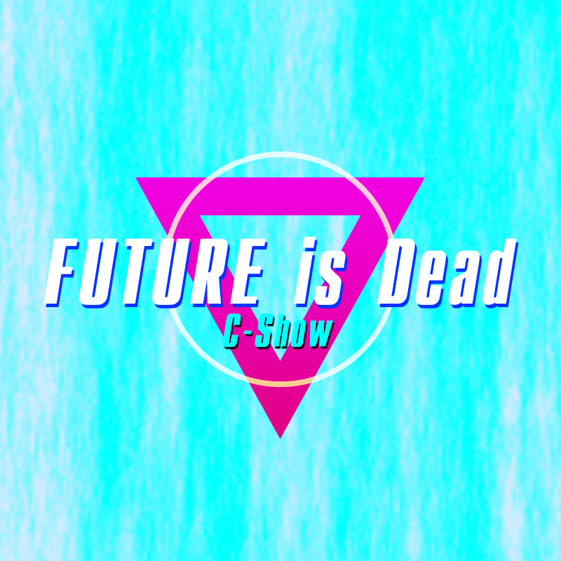 https://zenius-i-vanisher.com/simfiles/Pulsemix%202nd%20Style/FUTURE%20is%20Dead/FUTURE%20is%20Dead-jacket.png