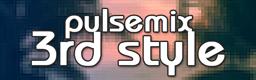 https://zenius-i-vanisher.com/simfiles/Pulsemix%203rd%20Style/Pulsemix%203rd%20Style.png?1547406185
