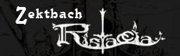 http://zenius-i-vanisher.com/simfiles/S.H%27s%20Conception/Ristaccia/Ristaccia.png?t=1318401964