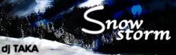 http://zenius-i-vanisher.com/simfiles/S.H%27s%20Conception/snow%20storm/snow%20storm.png?t=1318816335