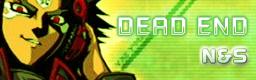 SaCCHi3z simfiles thread DEAD%20END