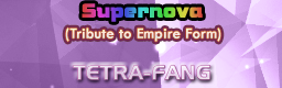 SaCCHi3z simfiles thread - Page 2 Supernova%20(Tribute%20to%20Empire%20Form)