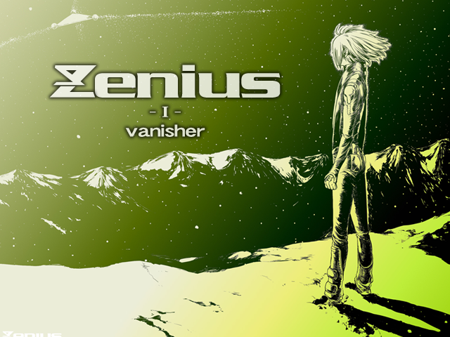 Zenius i vanisher silverhawkes pack02 simfiles ziv background background 43567kb 29 years ago stopboris Image collections