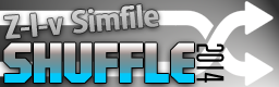 http://zenius-i-vanisher.com/simfiles/Simfile%20Shuffle%202014/Simfile%20Shuffle%202014.png?1414962570