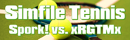 http://zenius-i-vanisher.com/simfiles/Simfile%20Tennis%20-%20Spork!%20vs.%20xRGTMx/Simfile%20Tennis%20-%20Spork!%20vs.%20xRGTMx.png?1410877760