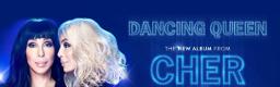 https://zenius-i-vanisher.com/simfiles/Soul%27s%20Vault%201st%20MIX/DANCING%20QUEEN/DANCING%20QUEEN.png?t=1541825461